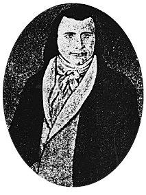 Sebastião Martins Mestre, o único conquistador do Forte de São João da Barra